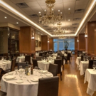 BWW Review: BEN & JACK'S STEAKHOUSE in Midtown East is a Fine Dining Destination to Treasure