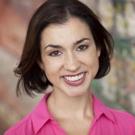 BWW Interview: Emily Ramirez of PHANTOM OF THE OPERA at Blumenthal Performing Arts Center Belk Theater