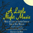 Tacoma Little Theatre Announces Auditions For A LITTLE NIGHT MUSIC