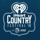 All-New Special iHEARTCOUNTRY FESTIVAL to Air Sunday, August 5, on FOX