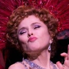 BWW Review:  Bernadette Peters' Star Quality Shimmers in Jerry Zaks' Wondrous HELLO, DOLLY! Revival