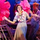 BWW Review: A QUIET PLACE at Grand Théâtre