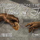 Cast Announced For FreeFall's CRUMBS FROM THE TABLE OF JOY Photo