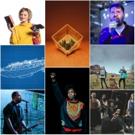 Tron Theatre Launches Mayfesto 2019: A Season Of Escapology Photo