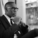 Raphael Saadiq Earns Golden Globe Nomination for MIGHTY RIVER from MUDBOUND