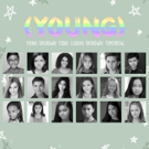 (YOUNG) Broadway Series Celebrates Pride On June 30th Photo