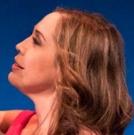 BWW Review: Andréa Burns Says Buona Sera To The York's CARMELINA