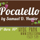 BWW Review: POCATELLO - Defining a Family in Shifting Times Photo