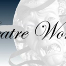 74th Annual Theatre World Awards Ceremony Set For June 4th Photo