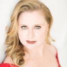 Meredith Hansen to Appear As Featured Soloist In Boston Landmark Orchestra's Verdi Re Photo