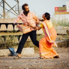 BWW Feature: RANVIR SHOREY STARRER HALKAA Wins Grand Prix For Best Film At The Kinolub Festival, Poland