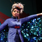 Photo Flash: First Look at THE EMPEROR'S NIGHTINGALE