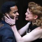 BWW Review: OTHELLO, Shakespeare's Globe Photo