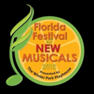 Winter Park Playhouse Seeks Submissions for 2nd Annual Florida Festival of New Musica Photo