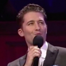 VIDEO: Matthew Morrison and Laura Michelle Kelly Perform Rodgers and Hammerstein With the Mormon Tabernacle Choir