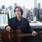 Singer-Songwriter Jackson Browne to Receive Les Paul Innovation Award at 33rd Annual Photo