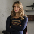 BWW Recap: Kara Learns That Her Pen is Mightier Than Her Cape on SUPERGIRL Photo