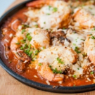 Dining in MONTCLAIR NJ Offers Guests Unlimited Options for Top Food and Drink Photo