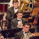 Bravo Brass of Philadelphia Youth Orchestra to Present 'TWAS THE NIGHT BEFORE CHRISTMAS in Holiday Concert