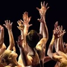 Fort Wayne Ballet Announces 62nd Season Opening Weekend Program