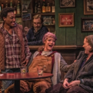 How The Assembly Line Ended: SWEAT at Everyman Theatre Photo