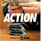 VIDEO: Showtime Releases Official Trailer For ACTION
