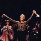 Broadway Lights Will Dim Tonight for Dame Gillian Lynne; Andrew Lloyd Webber Tributes Photo