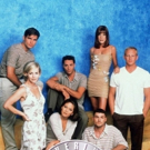 Reboot of BEVERLY HILLS 90210 With Original Cast Shopped To Networks Photo