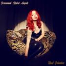Screamin' Rebel Angels to Release Heel Grinder LP