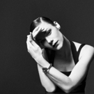 Trixie Whitley Announces New Album, Shares New Video Photo