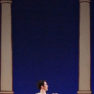BWW Review: MASTERS OF DANCE at Sarasota Ballet Photo