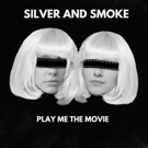 Silver and Smoke's New Song Leaked Ahead Of SUBTLE PRIDE Concert