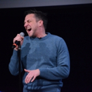 Photo Coverage: Raul Esparza 'Bares His Soul' at the Sheen Center