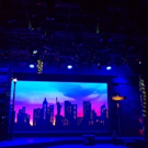 BWW Review: ORDINARY DAYS at PMC Daehango Jayu Theater, 'What's Your Big Picture?' Photo