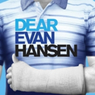 DEAR EVAN HANSEN Leads Omaha Performing Arts 2019-2020 Season, Plus ANASTASIA and Mor Photo