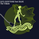 Eats Everything Unveils New Track on Green Velvet's Cajual Label Photo
