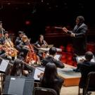 Philadelphia Young Musicians Orchestra Announces Concert 1/19
