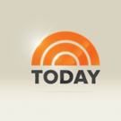 TODAY SHOW Wins Key A25-54 and A18-49 Demos