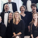 BWW Review: THEN SINGS MY SOUL at Choral Artists Of Sarasota