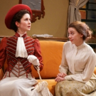 Metropolitan Playhouse Presents Revival Of Augustin Daly's A MARRIAGE CONTRACT Photo