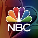NBC Continues to Win 18-49 Friday Nights With DATELINE and AMERICAN NINJA WARRIOR