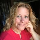 Laura Josepher to Direct DEPARTURES at Feinstein's/54 Below Photo