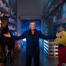 Travel Channel Presents Reboot of RIPLEY'S BELIEVE IT OR NOT! This June Photo