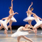 Emerging Talents To Perform In Pittsburgh Ballet Theatre School Showcases
