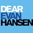 Rialto Chatter: London's DEAR EVAN HANSEN Star Found?