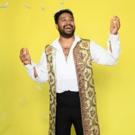 English Touring Opera Bring Two Nights Of Opera To Storyhouse Photo