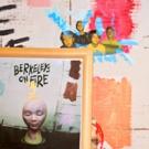 SWMRS Announces Sophomore Album 'Berkeley's On Fire' Photo