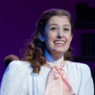 BWW Review: DADDY LONG LEGS at Lyric Stage