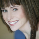 BEAUTY AND THE BEAST Starring Susan Egan Begins July 20th Photo