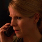New Episodes of Kelli O'Hara Web Series THE ACCIDENTAL WOLF Out Monday Photo